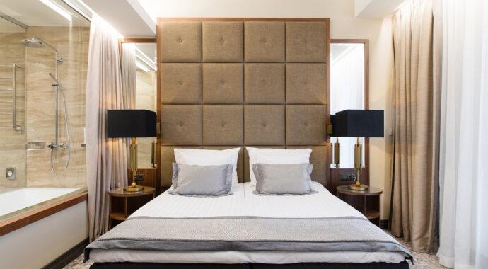 V spaa- ja konverentsihotell |Tartu kaart