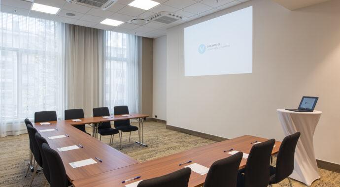 Lithuania konverentsisaal |Tartu konverentsikeskus |V Konverentsikeskus