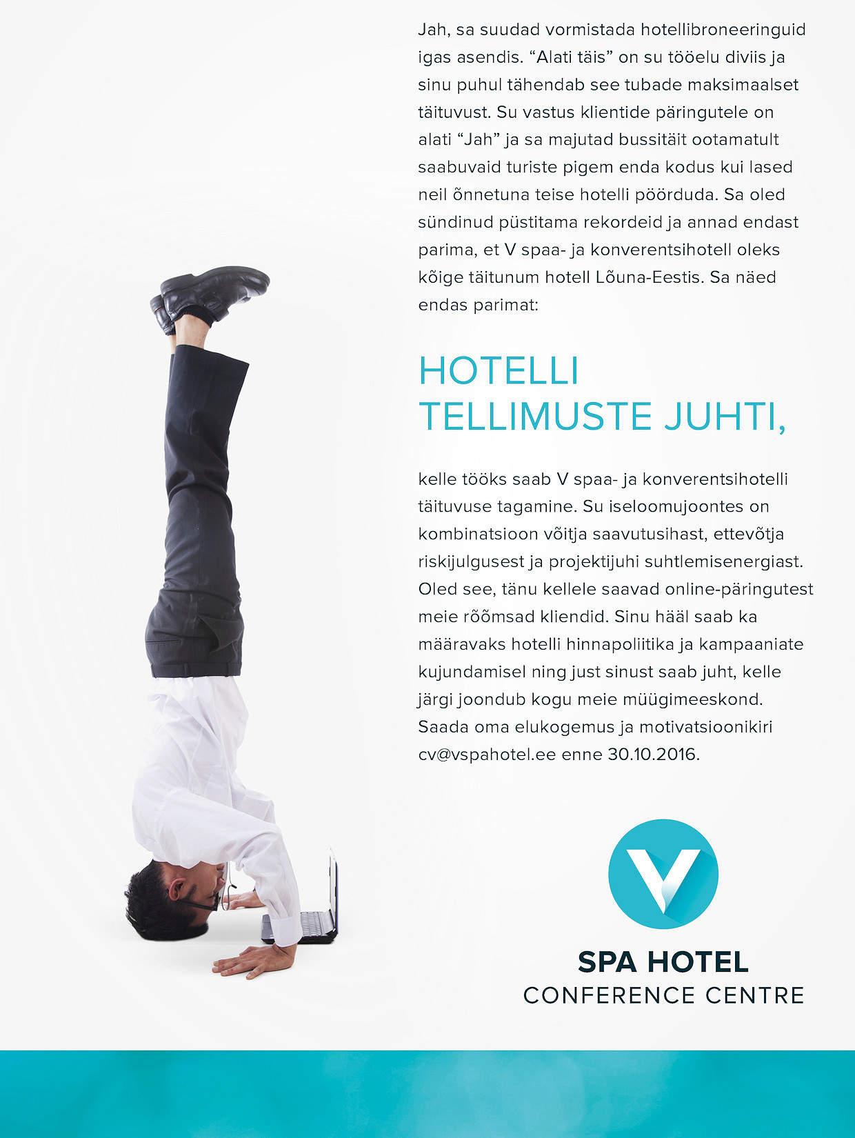 hotelli_tellimuste_juht