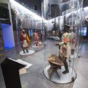 pere_eesti-rahva-muuseum